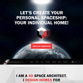 spacearchitect